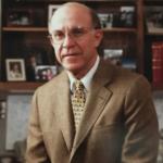 William Ernest Dismukes 1939-2017