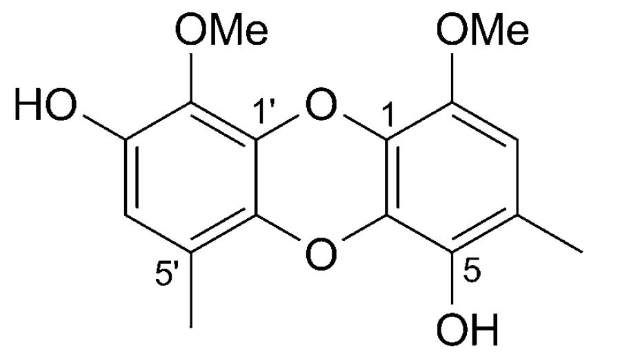compound1