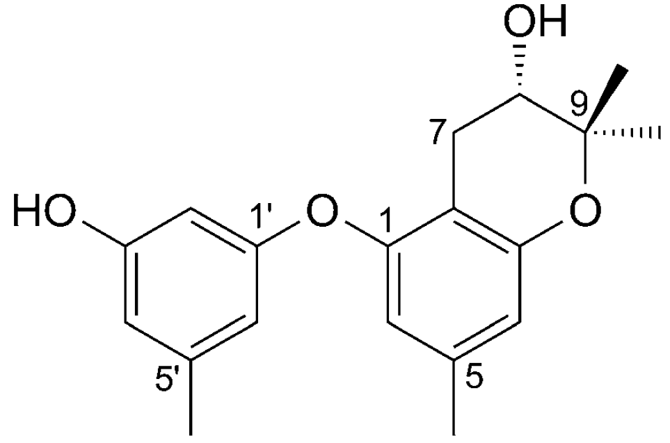compound3
