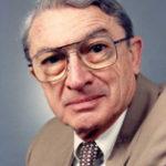 Libero Ajello, 1916 - 2004