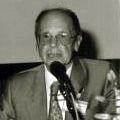 Edouard Drouhet, 1919 - 2000