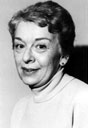 Dorothy Fennell, 1926 - 1977