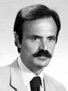 Piero Martino, 1946–2007