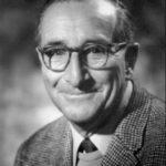 Guido Pontecorvo, 1907-1999