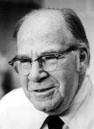 Kenneth Raper, 1908-1987