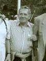 Gabriel Segretain, 1913 - 2008
