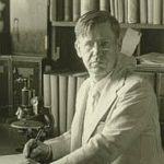 Charles Thom, 1872 - 1956