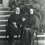 Rudolf Virchow, 1821-1902
