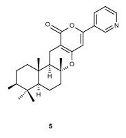 pyripyropeneE
