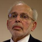 Ira F. Salkin 1941-2016