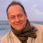 Prof Ken Haynes 1960 - 2018