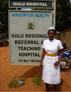 Gulu referral hospital[2]