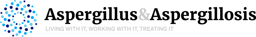 Aspergillus & Aspergillosis